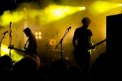 APTBS performing, 2009