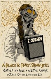APtBS poster