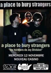 APtBS poster from France