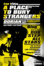 APtBS poster europe 2011