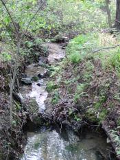 creek Falmouth, VA
