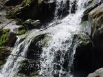 Waterfalls, Virginia, US